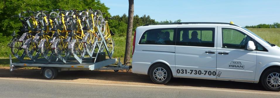 fahrrad bike taxi transport. Black Bedroom Furniture Sets. Home Design Ideas